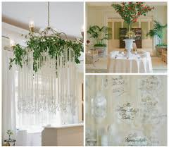 Glamorous Window Design With Couple Award Winning Wedding Planner And Event Designer In Charleston And