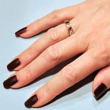 manicure care of your hands and nails how to make perfect nails at home bwcshop com