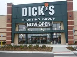 black friday dicksporting goods u0027s sporting goods store in roseville mi 1177