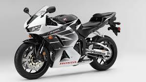 honda cbr 600 rr special edition 2016 honda cbr600rr auto moto japan bullet