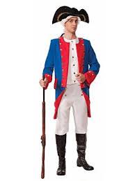 18th Century Halloween Costumes Period Costumes 18th Century Historical Costumes Oya Costumes