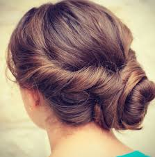 hairstyles only quick and easy hairstyles