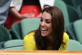 Want To Be e A Wimbledon Member Win It Marry A Prince