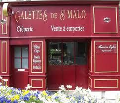 cours de cuisine st malo creperie galettes de malo malo restaurant reviews