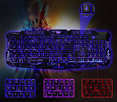 light up wireless keyboard kilimall m 200 pro gaming keyboard black one size 35995