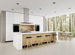 akyrah kitchens akyrah kitchens renovations sunshine coast