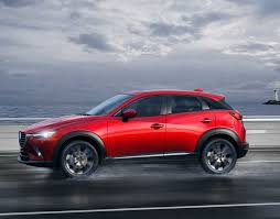 mazda global website 2017 mazda cx u2013 3 review global cars brands