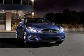 G37s Interior 2010 Infiniti G37 Coupe Review Top Speed