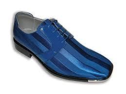 light blue womens dress shoes men s metal tip satin dress shoes royal dress shoes