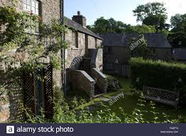 cottages in llandudno decoration ideas cheap best and cottages in
