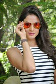 Picture Sonal Chauhan