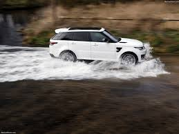 land rover sport white land rover range rover sport svr 2015 pictures information