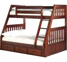 Cortina Bedroom Furniture Bedroom Set Cortina Bedroom Set Size Of Bunk Farmers