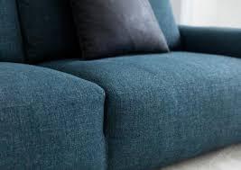 divani in piuma d oca divano monoscocca johnny in tessuto berto salotti