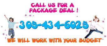 party rental hialeah broward county party rentals party miami lakes hialeah gardens