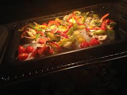 la cuisine sans sel régime sans sel dailydoli your dreams come true