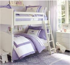 Bunk Beds For A Girl Centsational Style - Girls white bunk beds