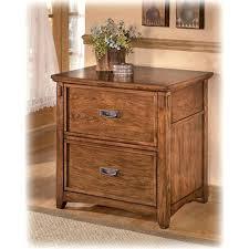 Filex File Cabinet Designer Home Filing Cabinets Tag Designer File Cabinet