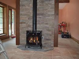 gas stoves friendly firesfriendly fires