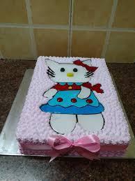 doll cake rectangle doll cake mahalaxmibakers