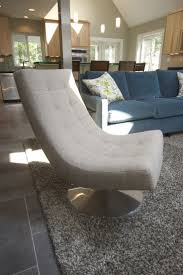Swivel Chairs For Living Room by Best 25 Swivel Chair Ideas On Pinterest Tub Chair Club