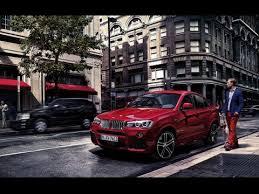 bmw x4 car bmw x4 xdrive28i 2015 with prices motory saudi arabia