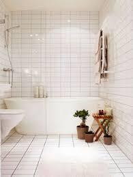 dwell bathroom ideas dwell small bathrooms pkgny