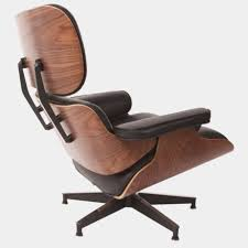 unique reclining office chair with footrest office chairs