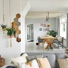 My Home Decoration 72 Best My Instagram Images On Pinterest Career Egypt And Home