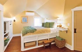 How To Cool Upstairs Bedrooms 18 Ways To Turn Unused Space Into The Rooms You Need This Old House