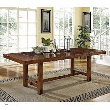 Sears Dining Room Sets Sears Kitchen Tables Sets Fresh Charming Sears Dining Room Tables