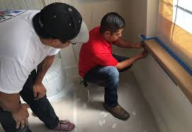 considering a painting contractor in plano