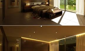 appealing model of bedroom bathroom addition ideas fantastic decor full size of decor wood paneled ceilings stylish bedroom designs with beautiful creative details stunning