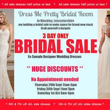 wedding dress sle sales discount wedding dresses archives dress me pretty