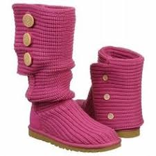 s pink ugg boots sale so comfy i could wear them every day pink ugg boots shoes