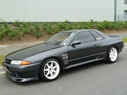 nissan skyline r32 for sale uk harlow jap autos uk stock nissan skyline r32 gtr 570ps atw u0027s