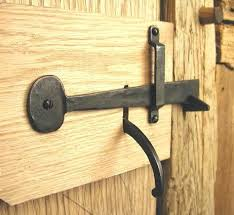 sliding wood cabinet door lock best 25 barn door locks ideas on pinterest sliding in lock plans 13