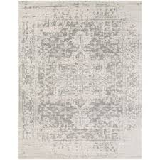 8 Foot Square Rug by Modern Square Area Rugs Allmodern