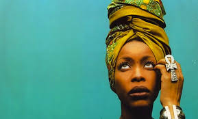 10 essential neo soul albums