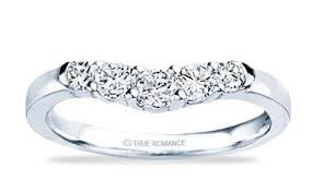 diamond wedding bands for wedding rings snellville diamond wedding bands ga