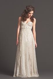 best sequin wedding dresses ideas on pinterest gold sequin