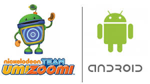 android bot cadtoolbox android derived from umizoomi
