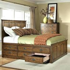 Cheap Bed Frames San Diego Bed Frames San Diego Metal Platform Cheap Decoratiuni Info