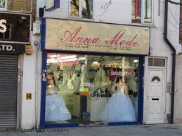 wedding dress outlet london dress shops prom dress shops fonthill road finsbury park