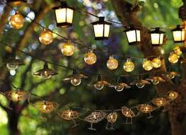 Home Decoration Light 343 Best Decor Outdoor Home Decorating Ideas Images On Pinterest