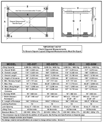 2 Car Garage Size Two Car Garage Size Historic Shed Product View Available Units