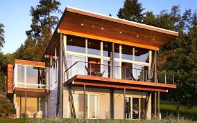 lakefront home plans luxury lake home plans lakefront house plans inspirational