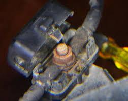toyota 4runner alternator problems chronic alternator problem toyota 4runner forum largest