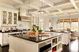 ideas for new kitchens new kitchen design ideas 24 sweet looking ideas for new kitchen