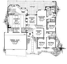 adobe home plans adobe home plans nabelea